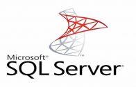 MSSQL Database Yönetimi Yedek alma ve Yedek yükleme