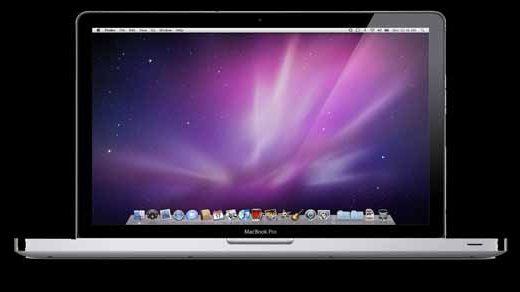 Mac için POP3 Mail Kurulumu