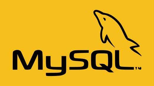 MySQL Yedek Alma – cPanel & Plesk