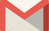 Domainin Gmail'e Yönlendirilmesi