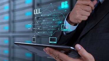 Hosting Paketine Domain Atama, Domain silme ve Platform değişikliği