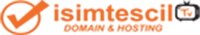 Üyelik Şifre Sıfırlama İşlemleri | İsimTescil TV