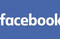 Web Kılavuzu Facebook Button Ekleme