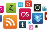 Web Kılavuzu Fav Icon Ekleme