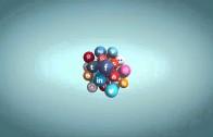 Web Kılavuzu Logo Düzenleme