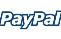 Web Kılavuzu Paypal Butonu Ekleme