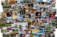 Web Kılavuzu Resim Galerisi Ekleme