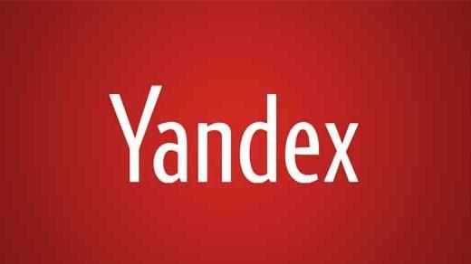 Yandex Mail Yönlendirme Ayarları